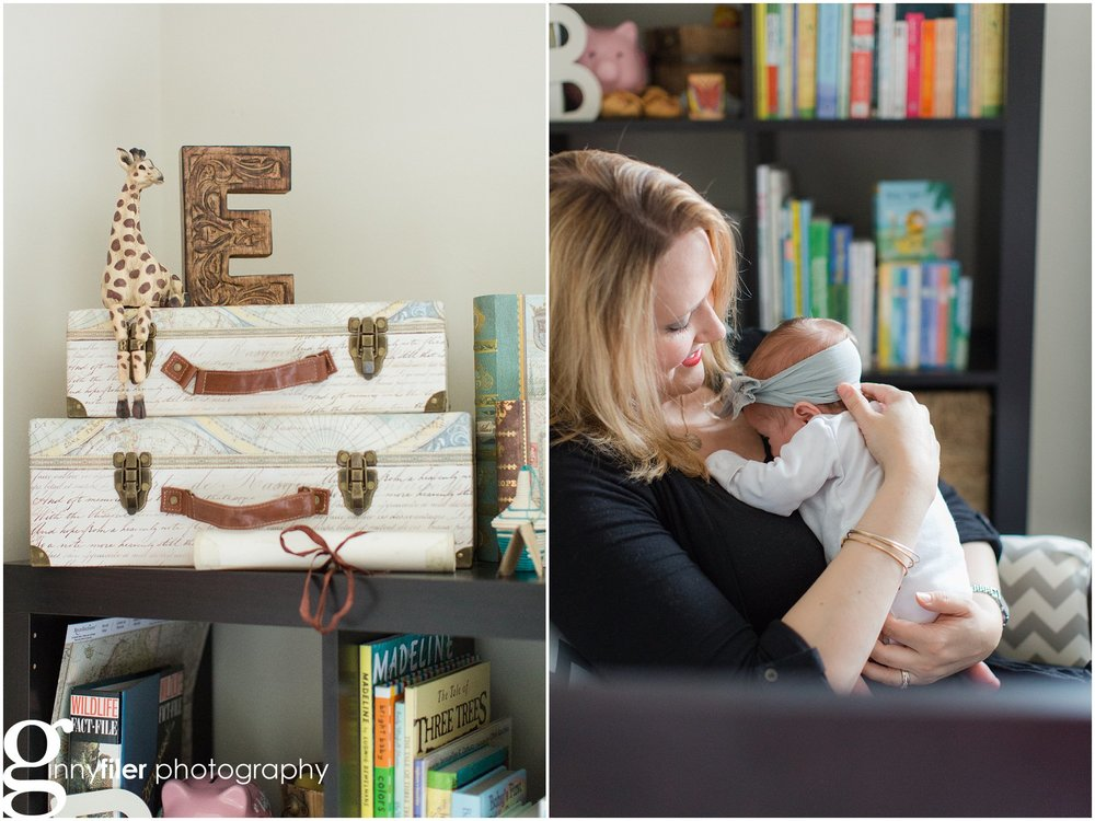 lifestyle_newborn_photography_0001.jpg