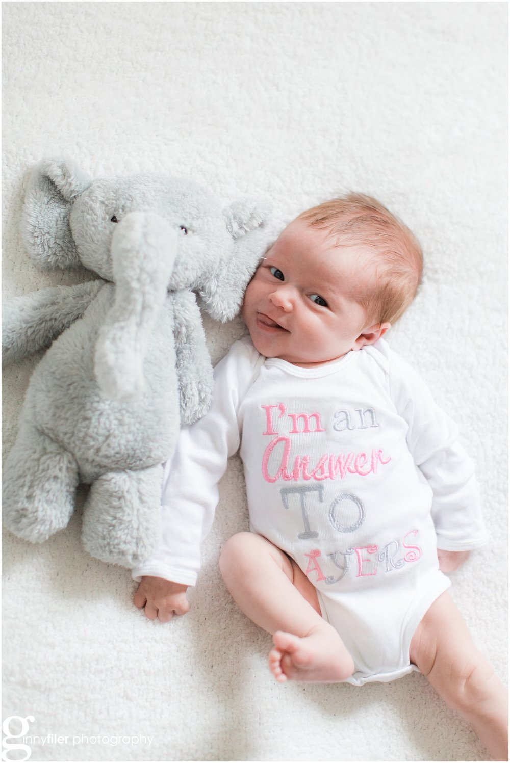 lifestyle_newborn_photography_0013.jpg