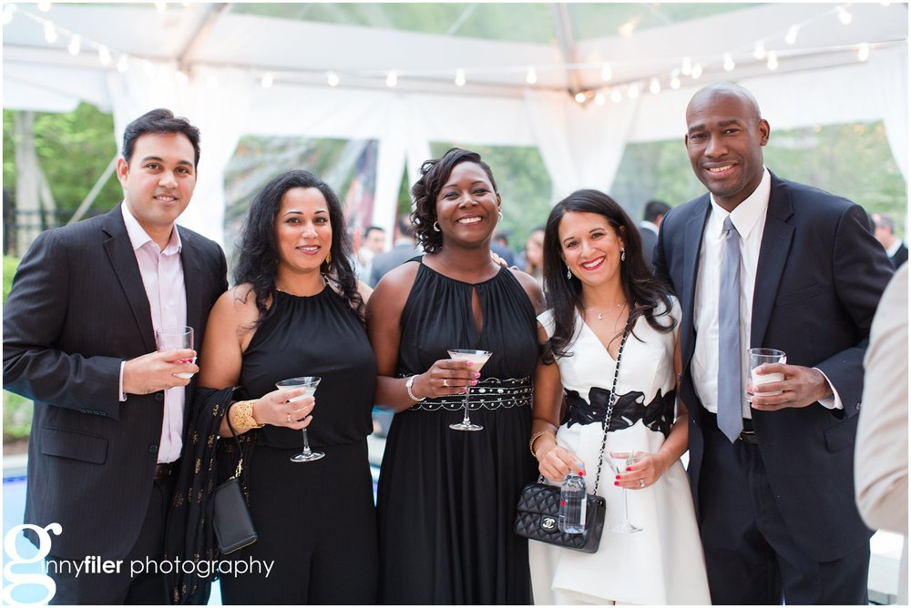 event_photography_party_0007.jpg