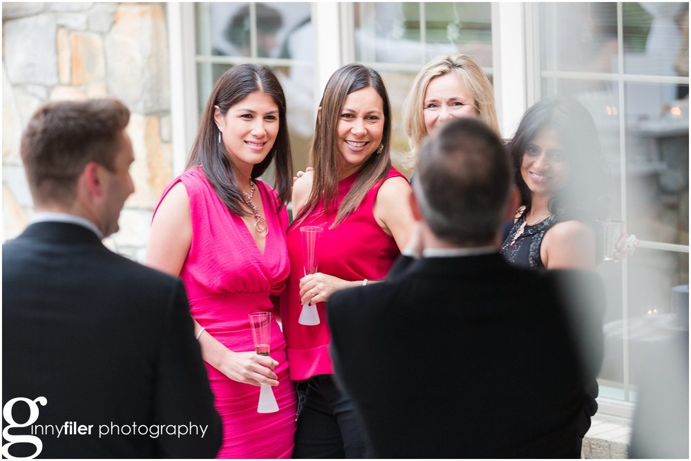 event_photography_party_0017.jpg