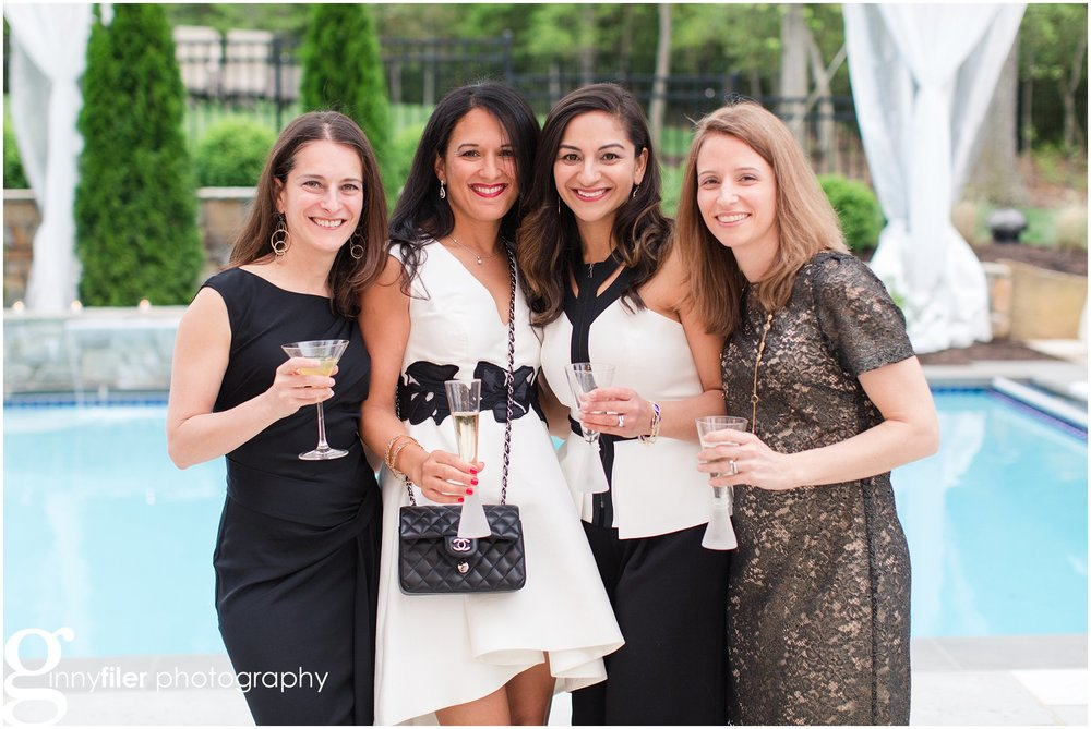 event_photography_party_0024.jpg