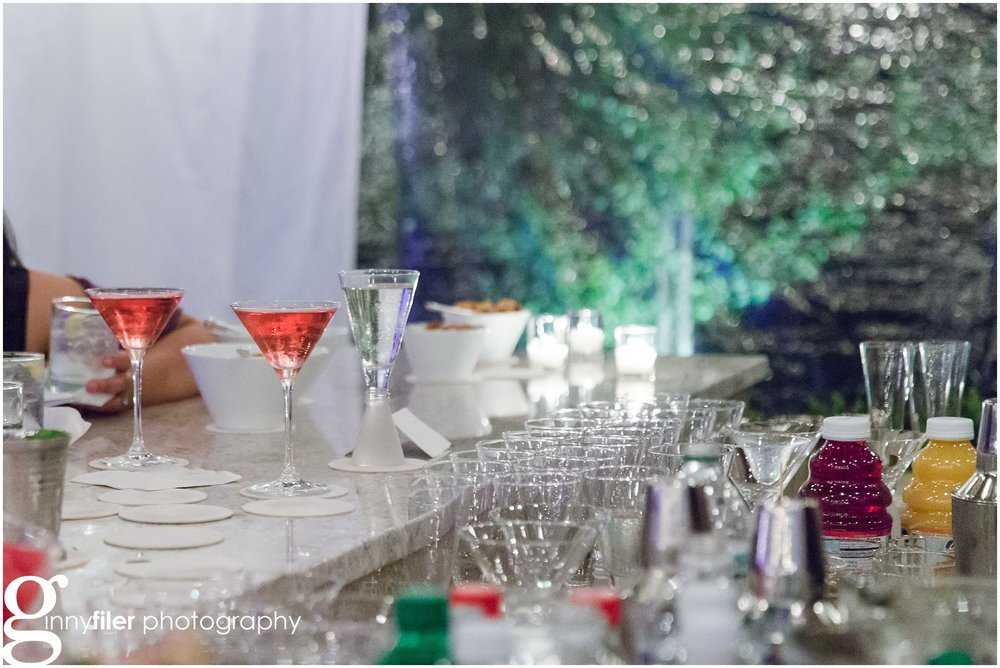 event_photography_party_0032.jpg