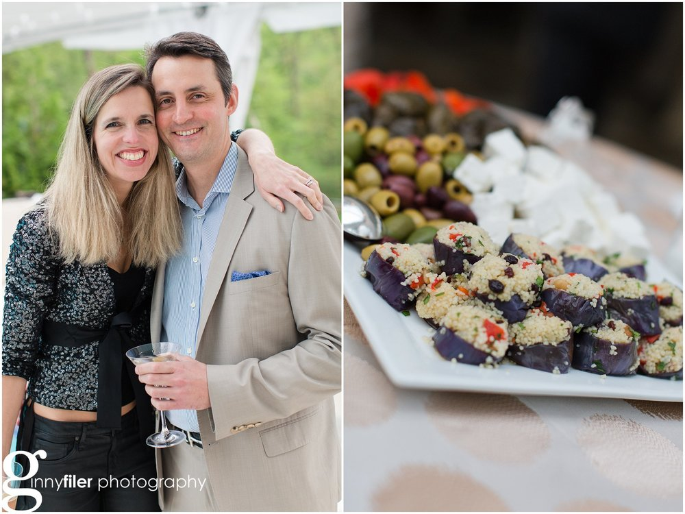 event_photography_party_0035.jpg