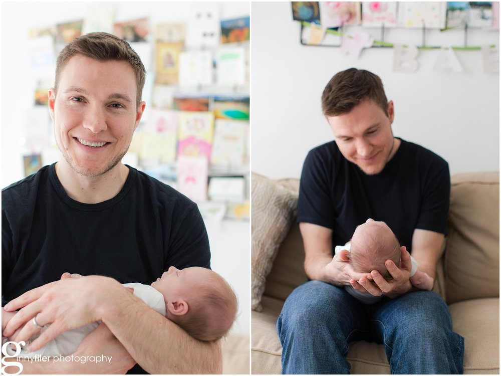 lifestyle_newborn_session_0219.jpg