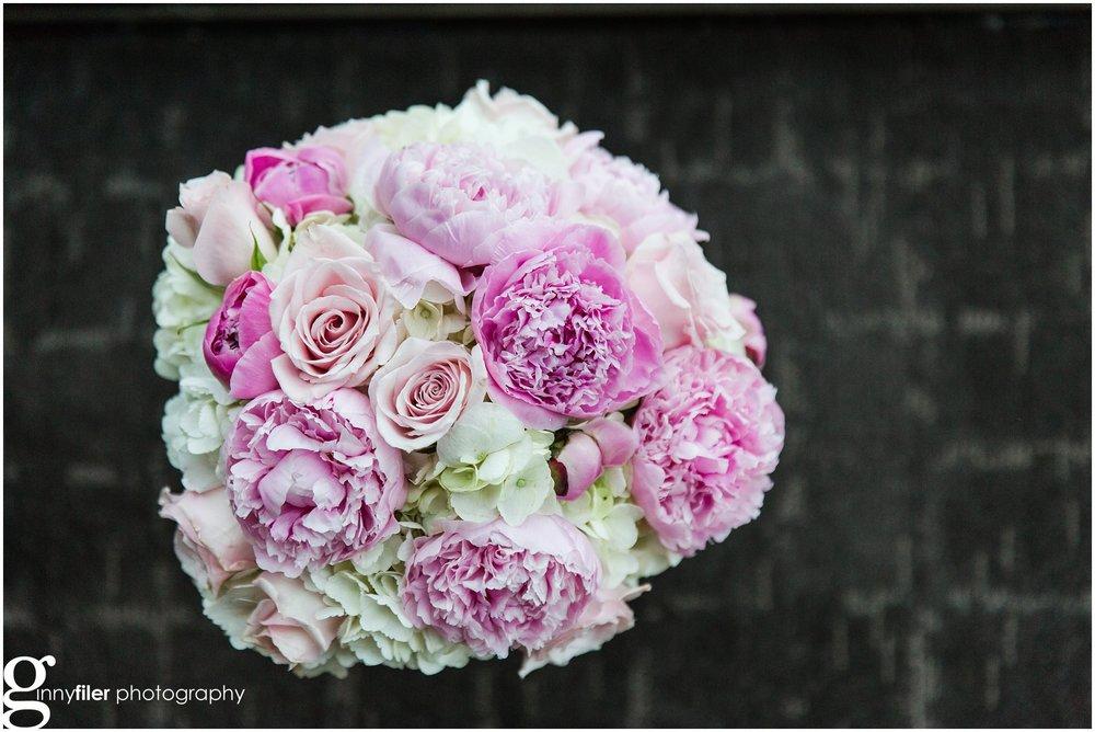 wedding_spring_0242.jpg