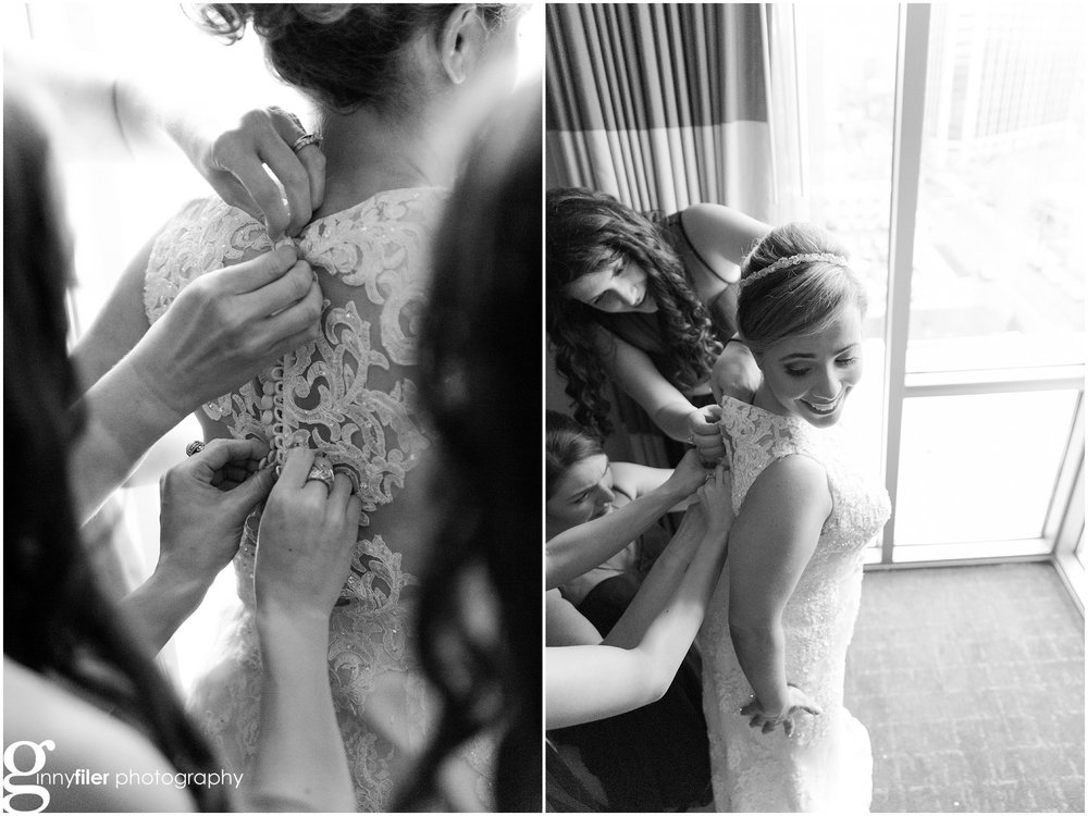 wedding_spring_0249.jpg
