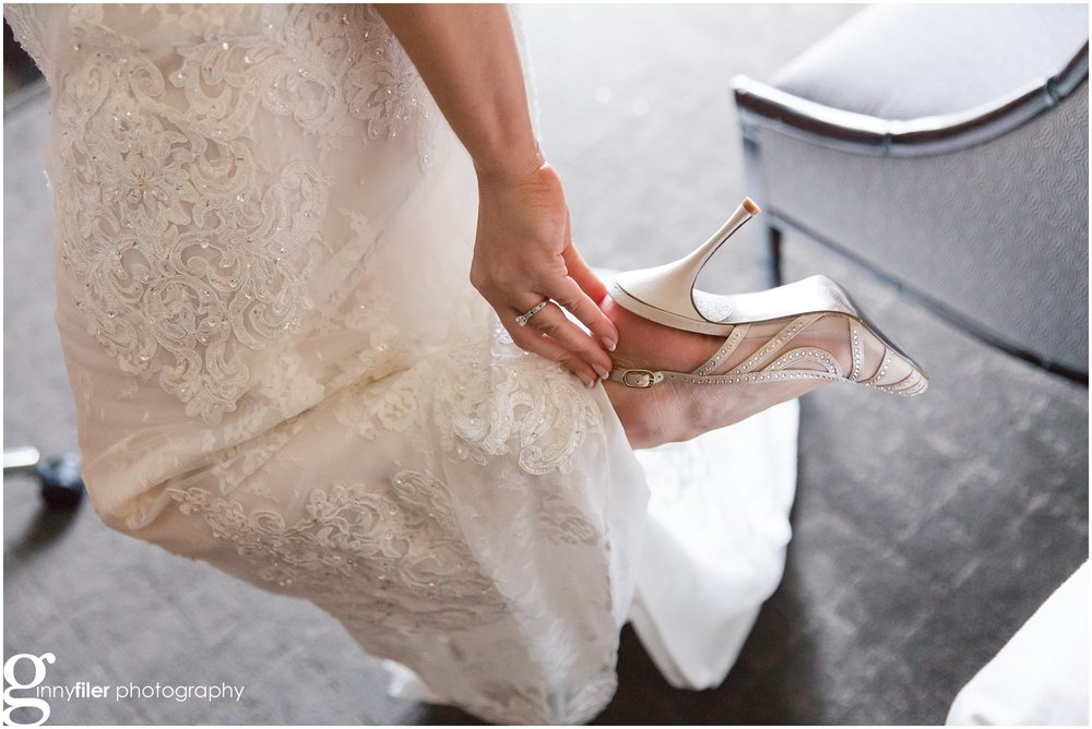 wedding_spring_0254.jpg
