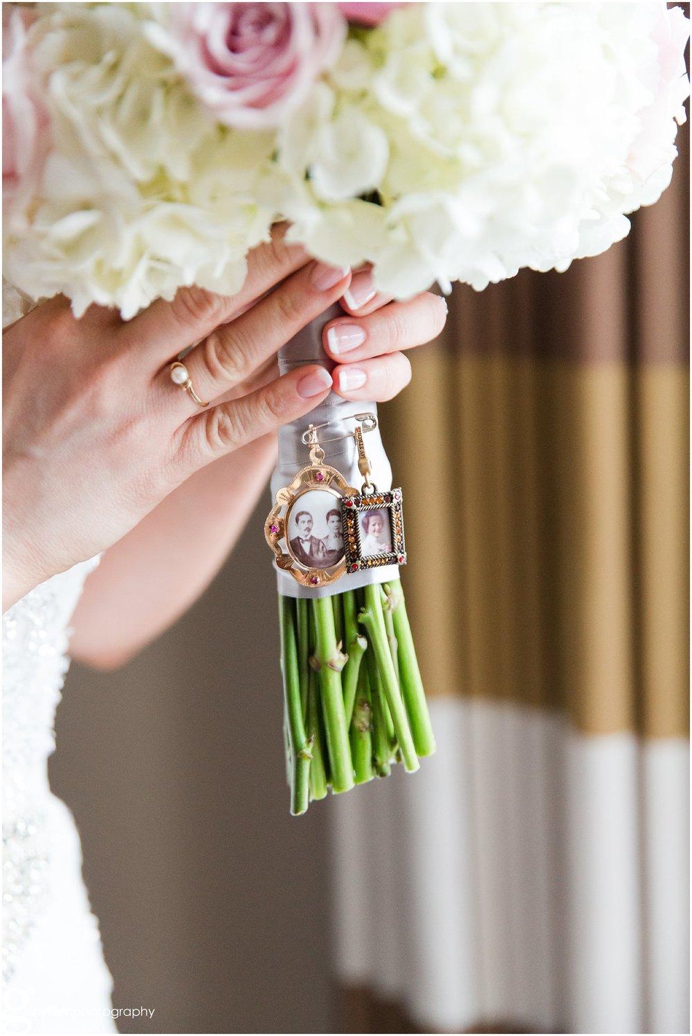 wedding_spring_0255.jpg