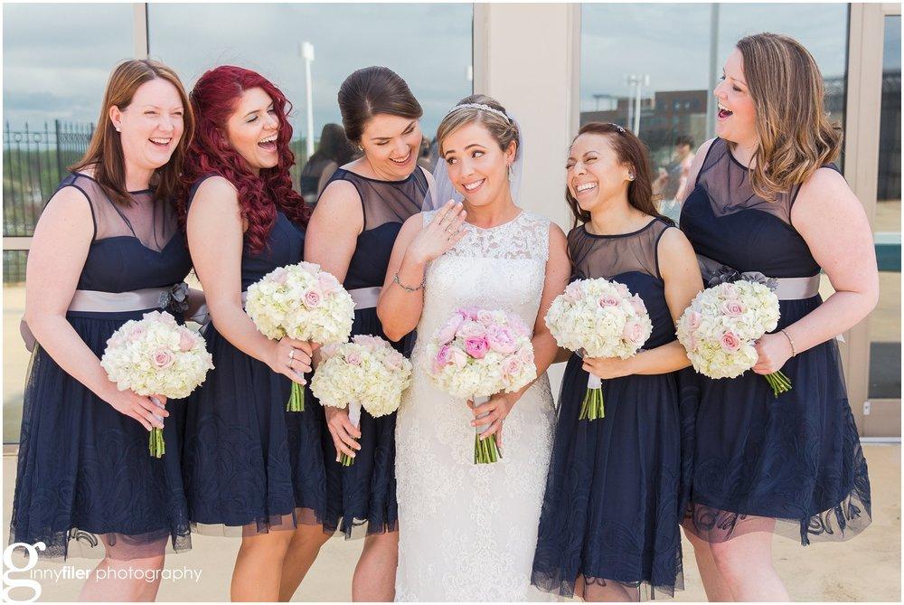 wedding_spring_0258.jpg