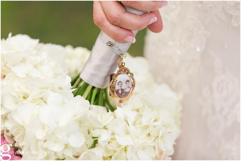 wedding_spring_0262.jpg