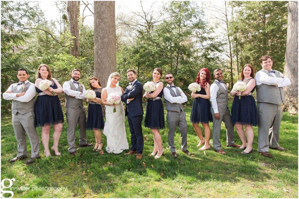 wedding_spring_0261.jpg