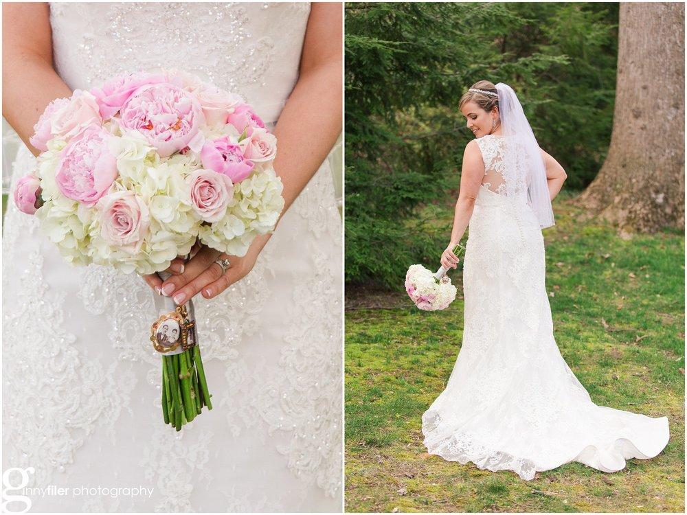 wedding_spring_0264.jpg