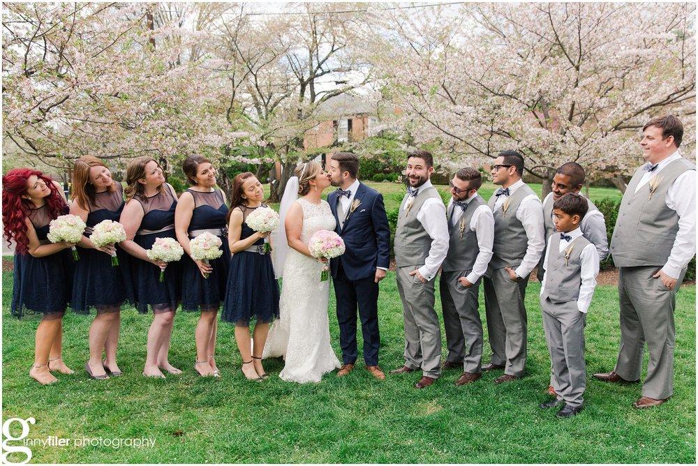 wedding_spring_0266.jpg