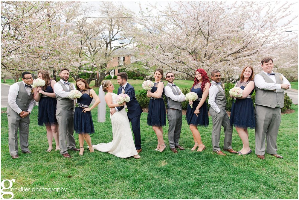 wedding_spring_0267.jpg