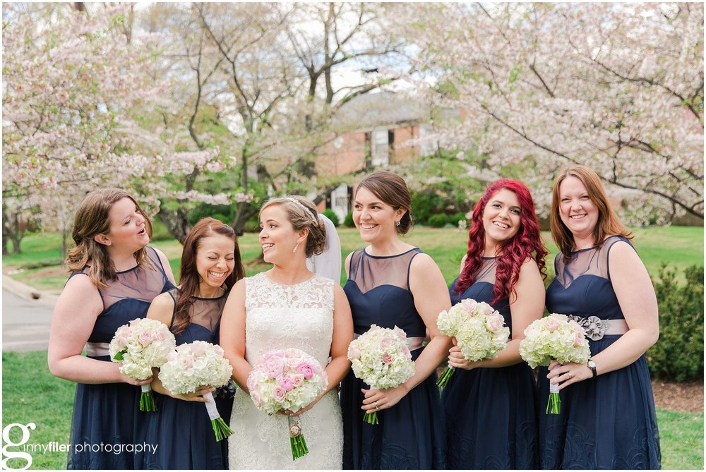 wedding_spring_0268.jpg