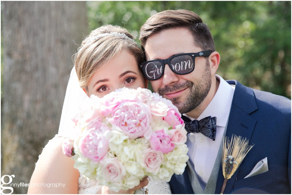 wedding_spring_0274.jpg