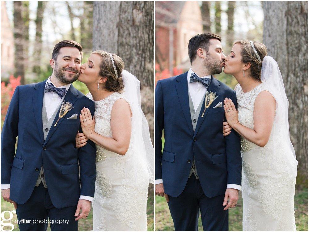 wedding_spring_0276.jpg