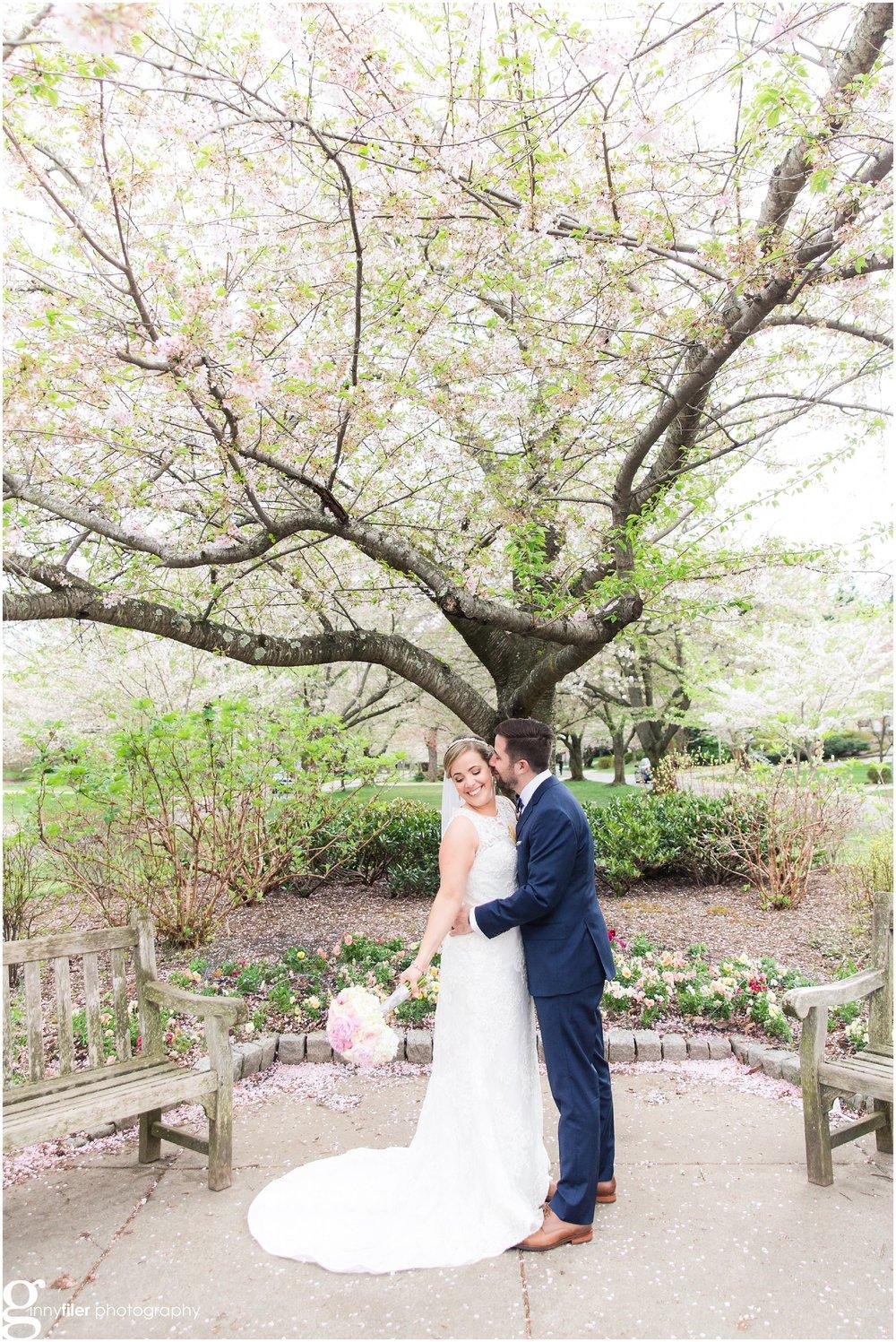 wedding_spring_0277.jpg