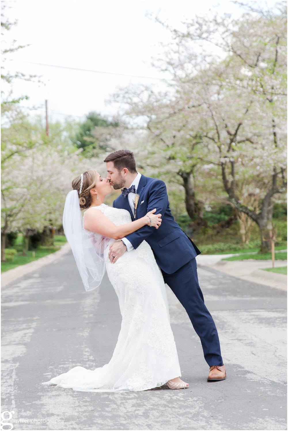 wedding_spring_0286.jpg