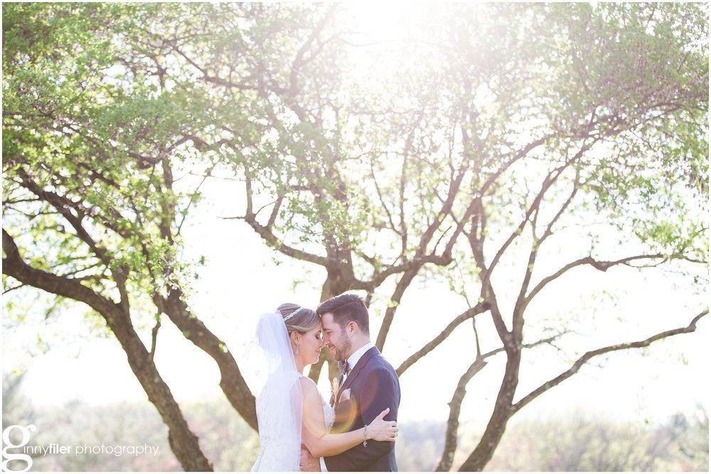 wedding_spring_0288.jpg