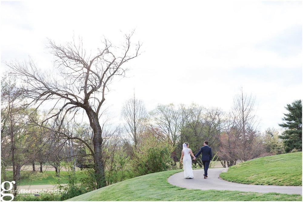 wedding_spring_0295.jpg