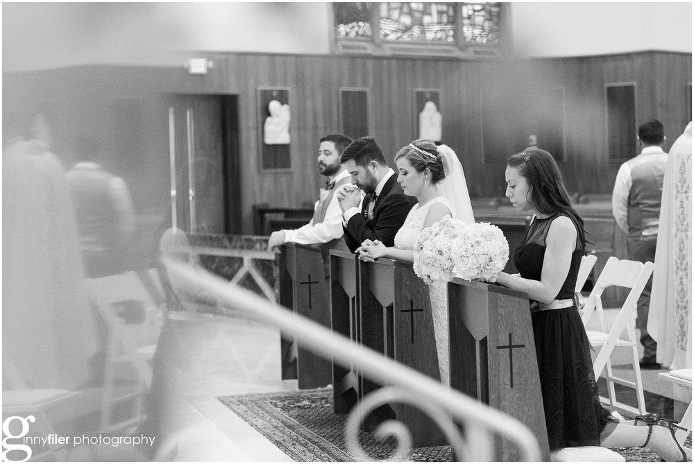 wedding_spring_0304.jpg