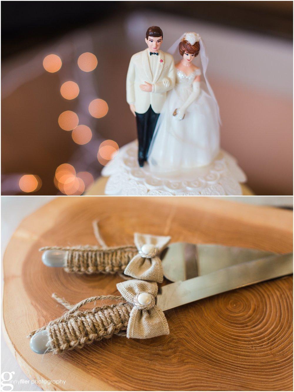 wedding_spring_0312.jpg