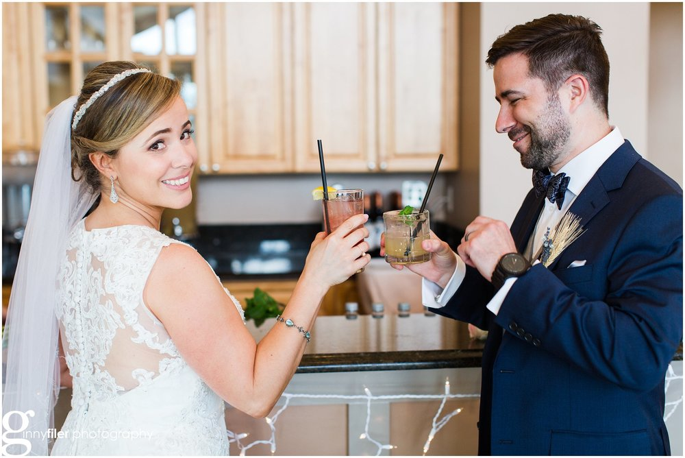 wedding_spring_0314.jpg