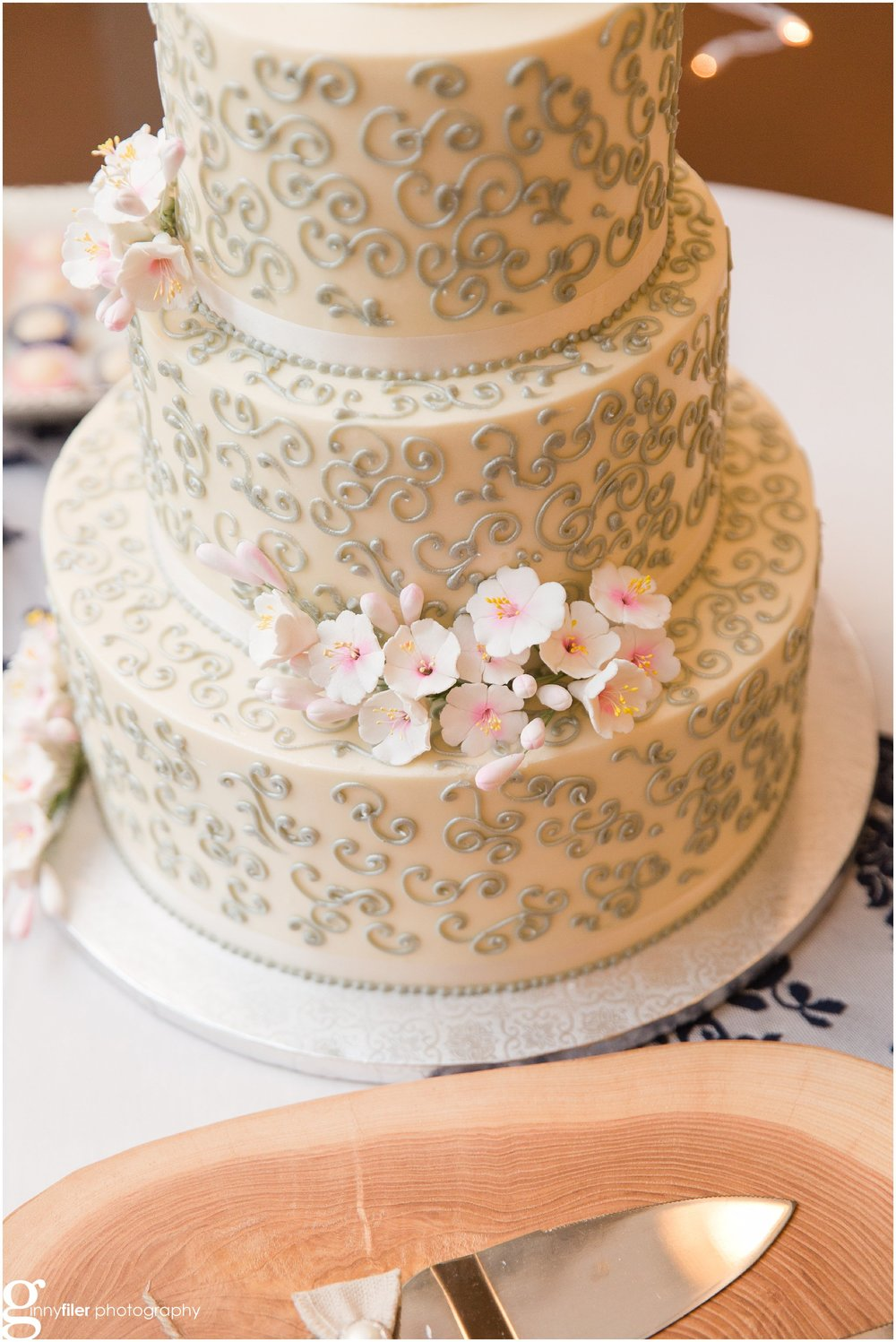 wedding_spring_0313.jpg