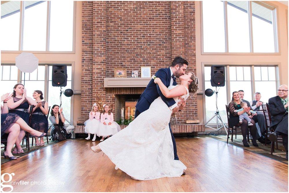 wedding_spring_0317.jpg