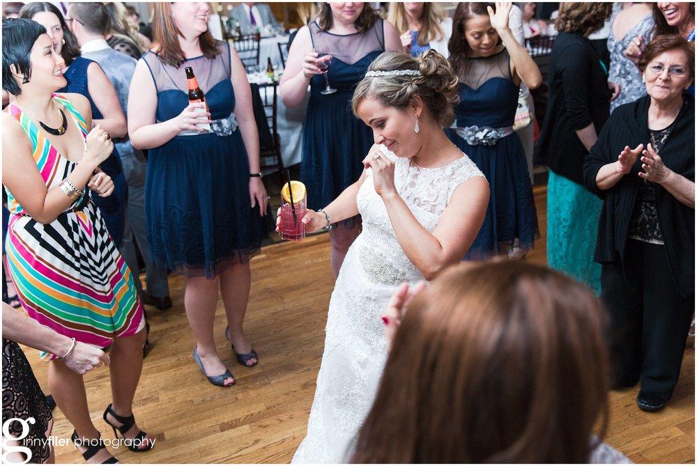 wedding_spring_0327.jpg