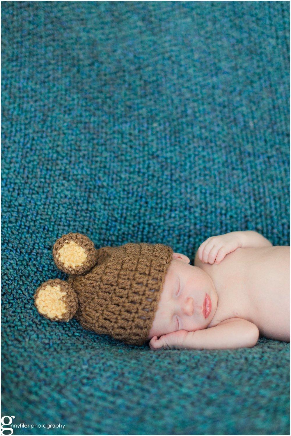 newborn_baby_boy_0153.jpg