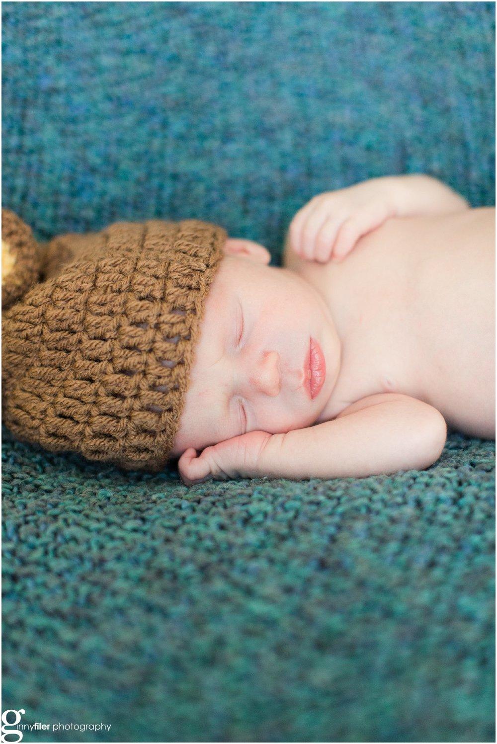 newborn_baby_boy_0152.jpg