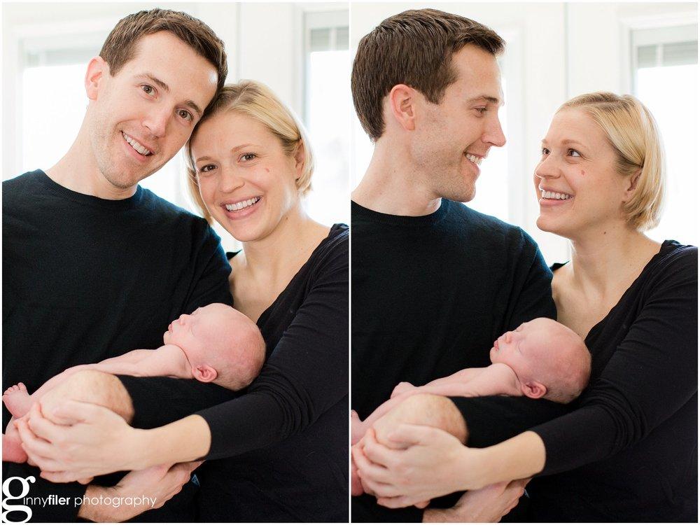 newborn_baby_boy_0159.jpg
