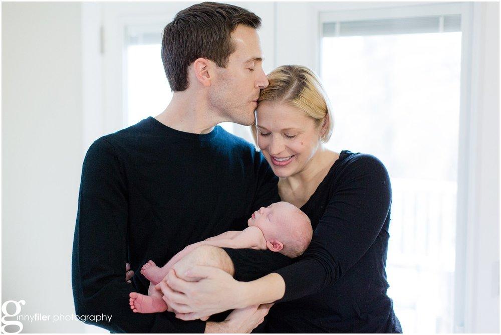 newborn_baby_boy_0160.jpg