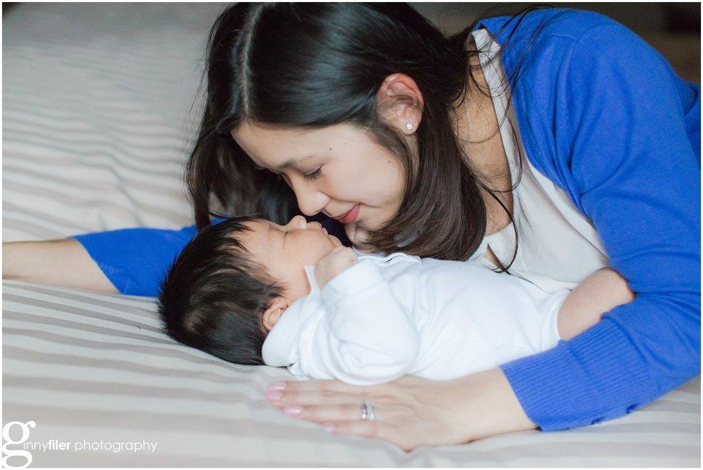 lifestyle_newborn_baby_washingtondc_photography_0119.jpg