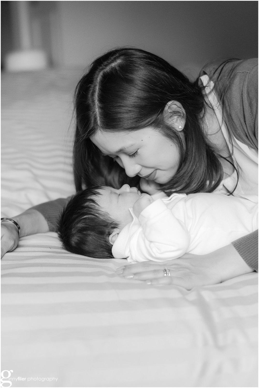 lifestyle_newborn_baby_washingtondc_photography_0120.jpg