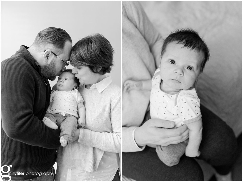 baby_family_photography_0046.jpg