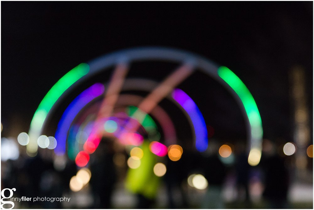 washingtondc_yardspark_lights_art_0011.jpg