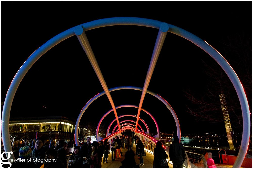 washingtondc_yardspark_lights_art_0015.jpg