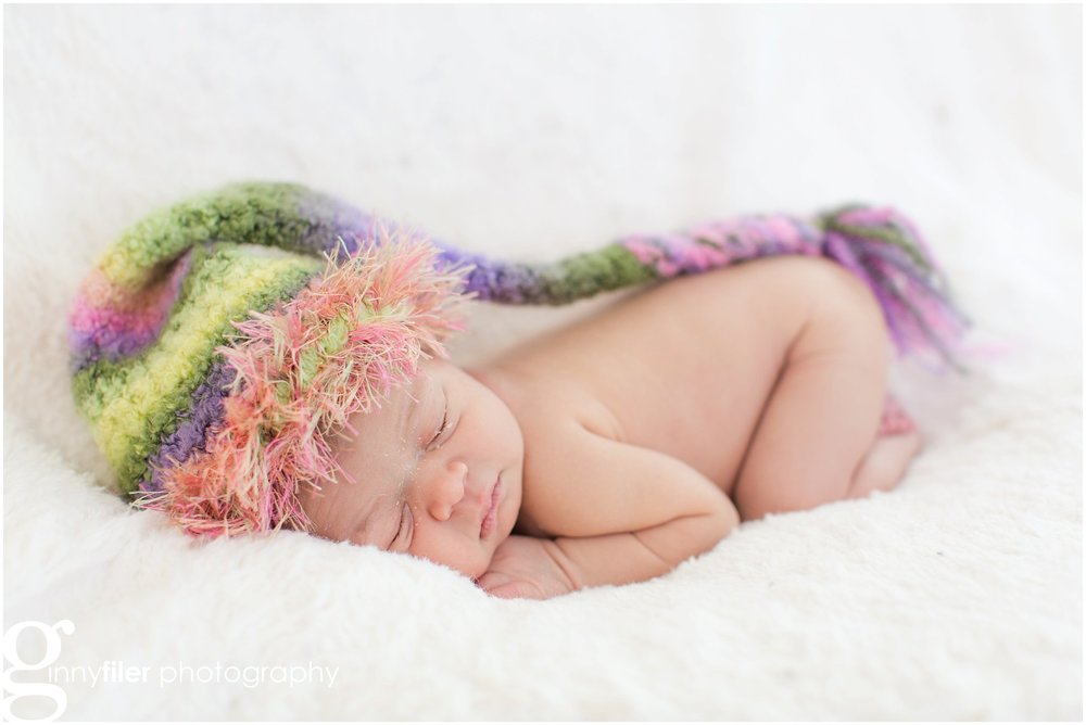 lifestyle_newborn_baby_family_photography_session_0006.jpg