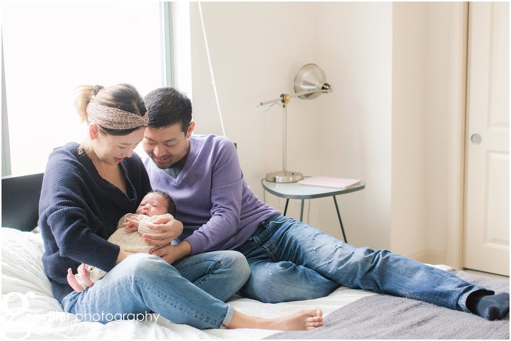 lifestyle_newborn_asian_family_washingtondc_0009.jpg