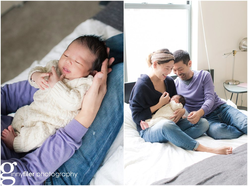 lifestyle_newborn_asian_family_washingtondc_0011.jpg
