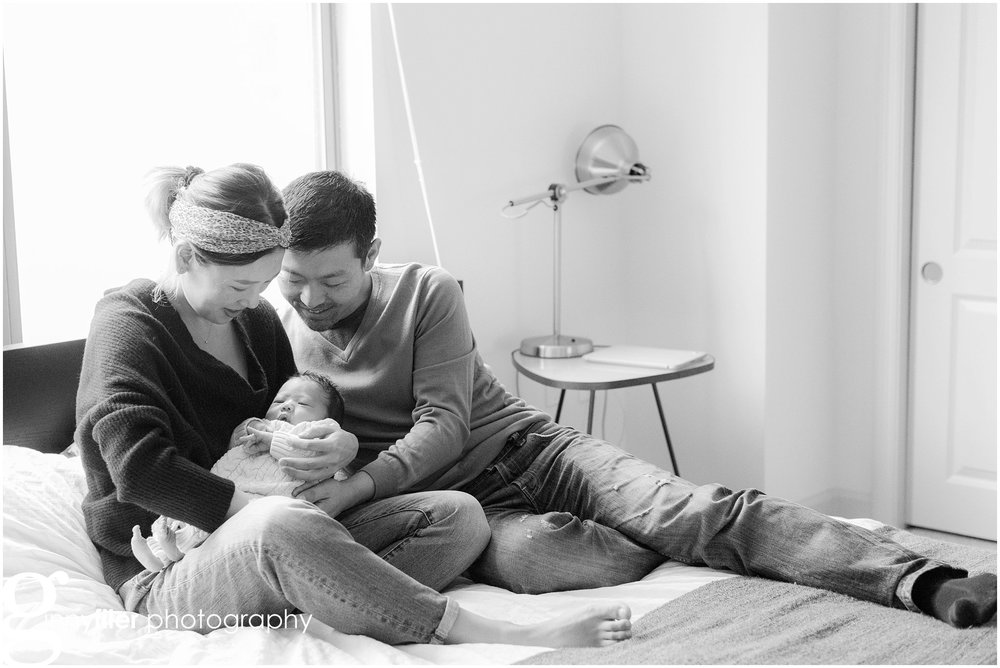 lifestyle_newborn_asian_family_washingtondc_0013.jpg