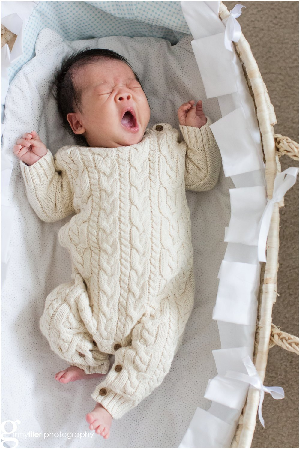 lifestyle_newborn_asian_family_washingtondc_0012.jpg