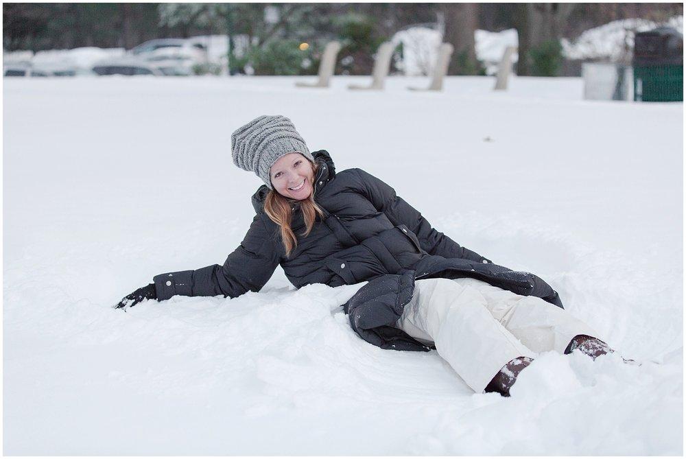 snow__VGF_3026_0043.jpg