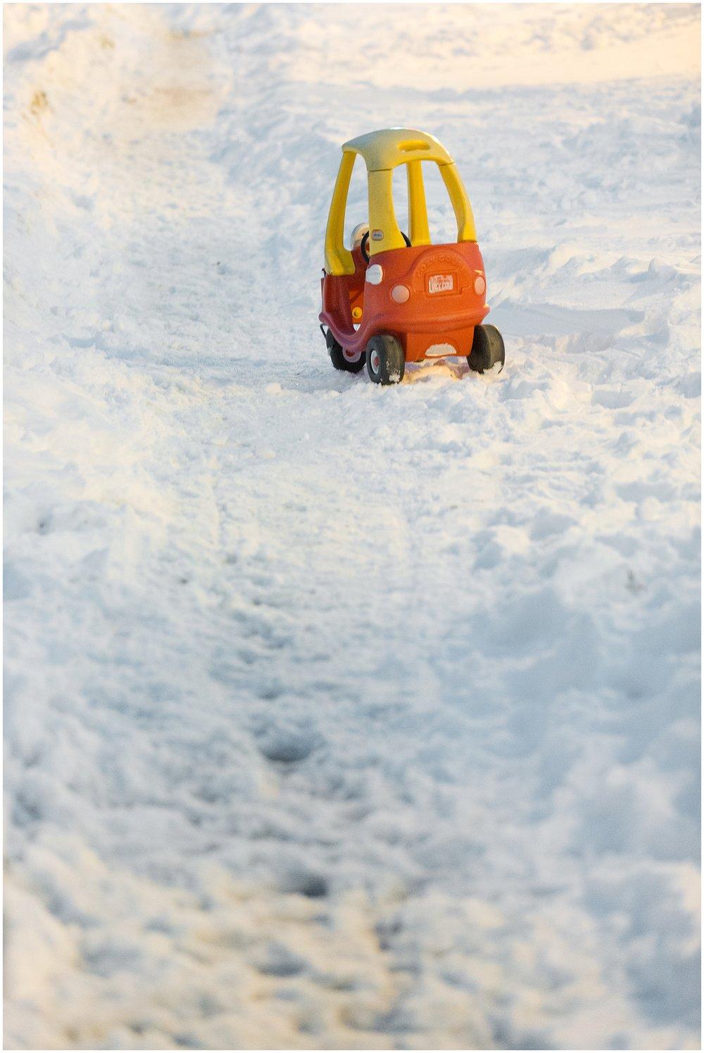 snow__VGF_3052_0052.jpg