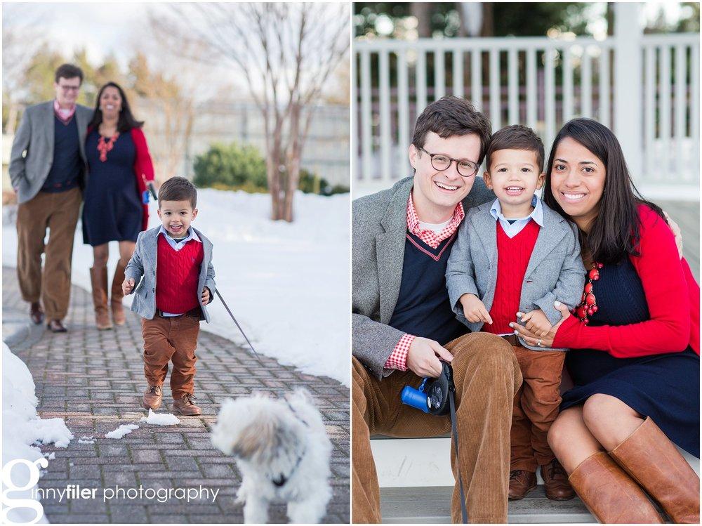 lifestyle_family_maternity_washingtondc_0002.jpg