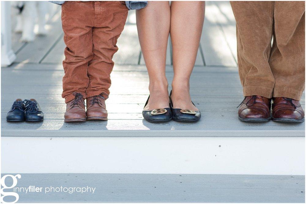 lifestyle_family_maternity_washingtondc_0003.jpg