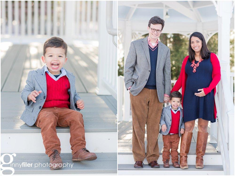lifestyle_family_maternity_washingtondc_0004.jpg